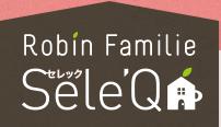 セレック|岐阜県高山市のおしゃれなローコスト住宅